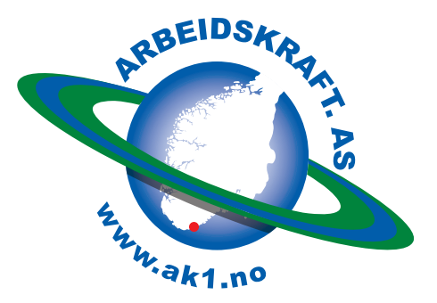 Arbeidskraft AS